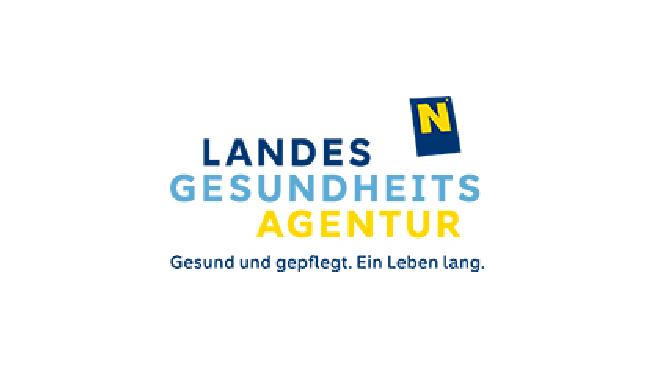 landesgesundheitsagentur_NÖ