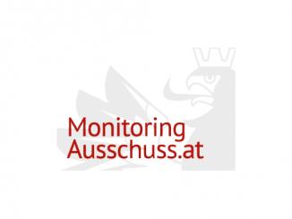 Logo Monitoringausschuss