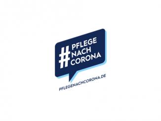 Pflege nach Corona