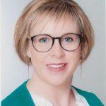 Elisabeth Glaser
