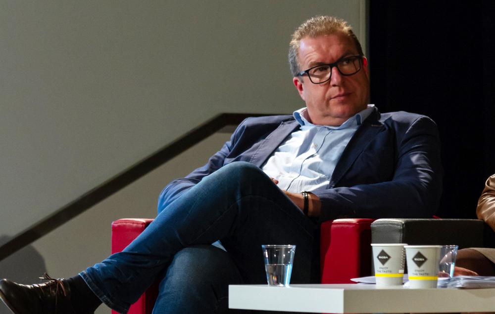 Reinhard Waldhör