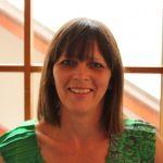 Christine Schweisser