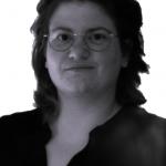 Lea Schubert