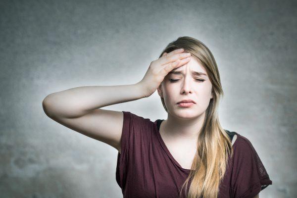 DE: Prophylaxe statt Akutbehandlung für schwer betroffene Migränepatienten