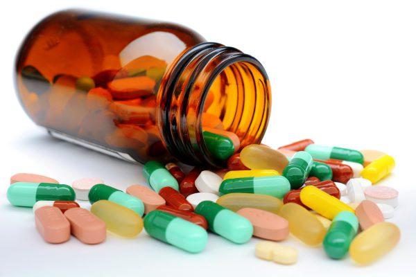 CH: «Nutze sie richtig, es ist wichtig» - Bund startet Kampagne zum Umgang mit Antibiotika