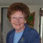 Dr. Edith Kellnhauser, RN, BA, MSEd Prof.