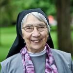 Dr. Sr. Liliane Juchli
