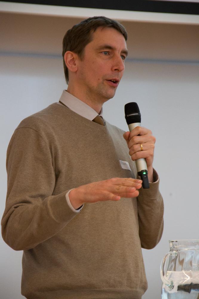 TT Symposium-16
