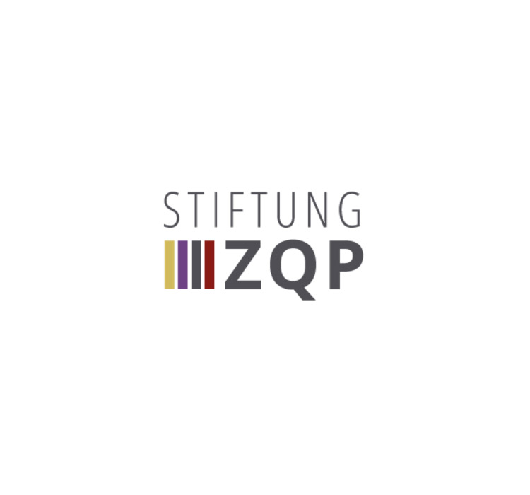 Stiftung ZQP