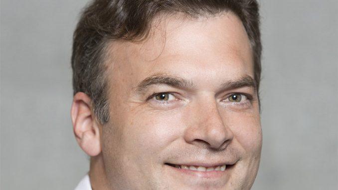 AT: Privatklinik Döbling mit neuer Leitung der Anästhesie und ...