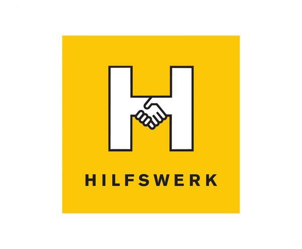 AT: 15 Jahre Mobiles Palliativ-Team des Wiener Hilfswerks