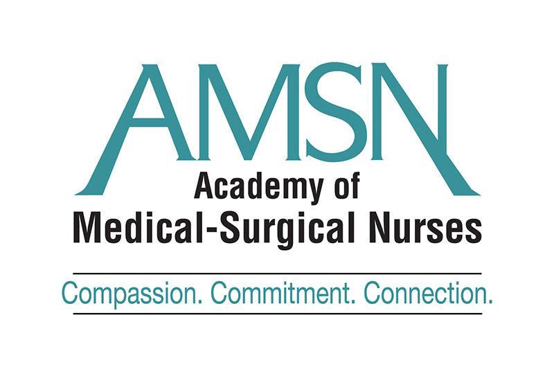 Academy of Medical-Surgical Nurses